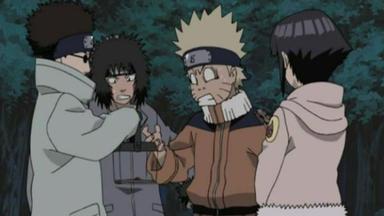 Naruto - Eine Völlig Vertane Chance?!
