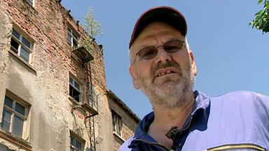 Die Schnäppchenhäuser - Rettung Einer Alten Mühle