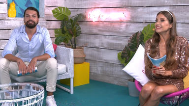 Love Island - Aftersun: Der Talk Danach - Folge 13: Finale