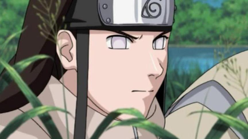 Clipfish Naruto Staffel 4