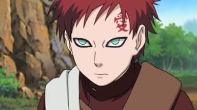 Naruto - Die Rückkehr Des Seimei