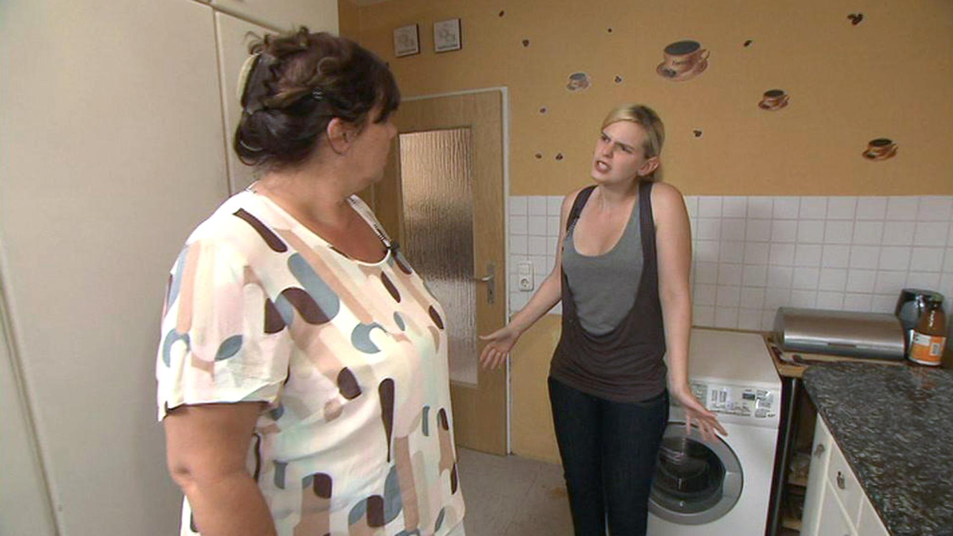Zwillingsschwangerschaft enttarnt Doppelleben einer 24-Jährigen | Folge 99