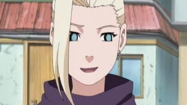 Naruto - Jede Menge Kaulquappen, Nur Kein Frosch