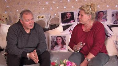 Die Wollnys - Eine Schrecklich Große Familie! - Harald Muss In Den Op