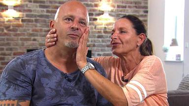 Hot Oder Schrott - Die Allestester - Detlef & Nicole Und Die Rückenhaare