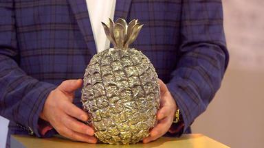 Die Superhändler - 4 Räume, 1 Deal - Lieblingsdeals: Die Besten Obst-objekte