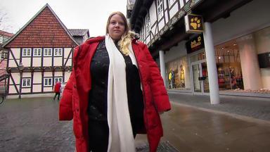 Dickes Deutschland - Sofa Oder Job - Arbeiten Mit übergewicht