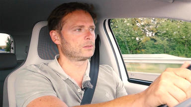 Auto Mobil - Thema Heute U.a.: Tipps Für Den Kauf Gebrauchter E-autos