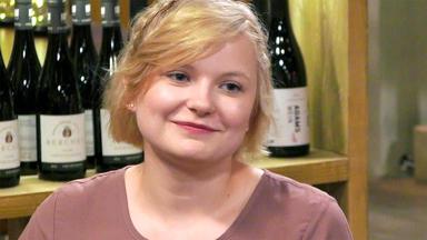 First Dates - Ein Tisch Für Zwei - U.a. Mit: Lena Und Alexander