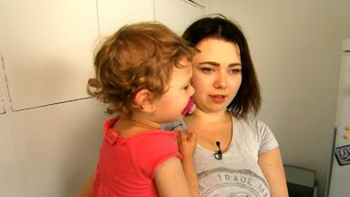 Mein Kind, Dein Kind - Wie Erziehst Du Denn? - Anna-lena Vs. Lisa