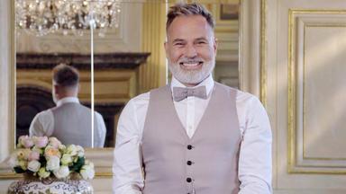 Die Schönste Braut - Finale