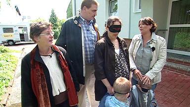 Helfer Mit Herz - Familie Hilgendorf