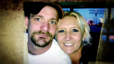 On The Case - Unter Mordverdacht - Verlust Und Verrat
