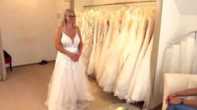 Die Schönste Braut - Michelle, Offenburg