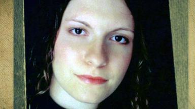 On The Case - Unter Mordverdacht - Schwelende Trümmer