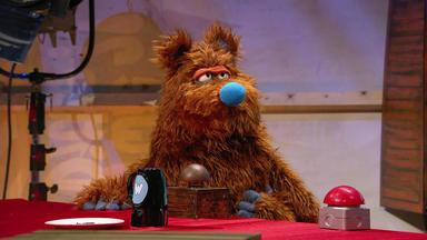 Woozle Goozle - Bären