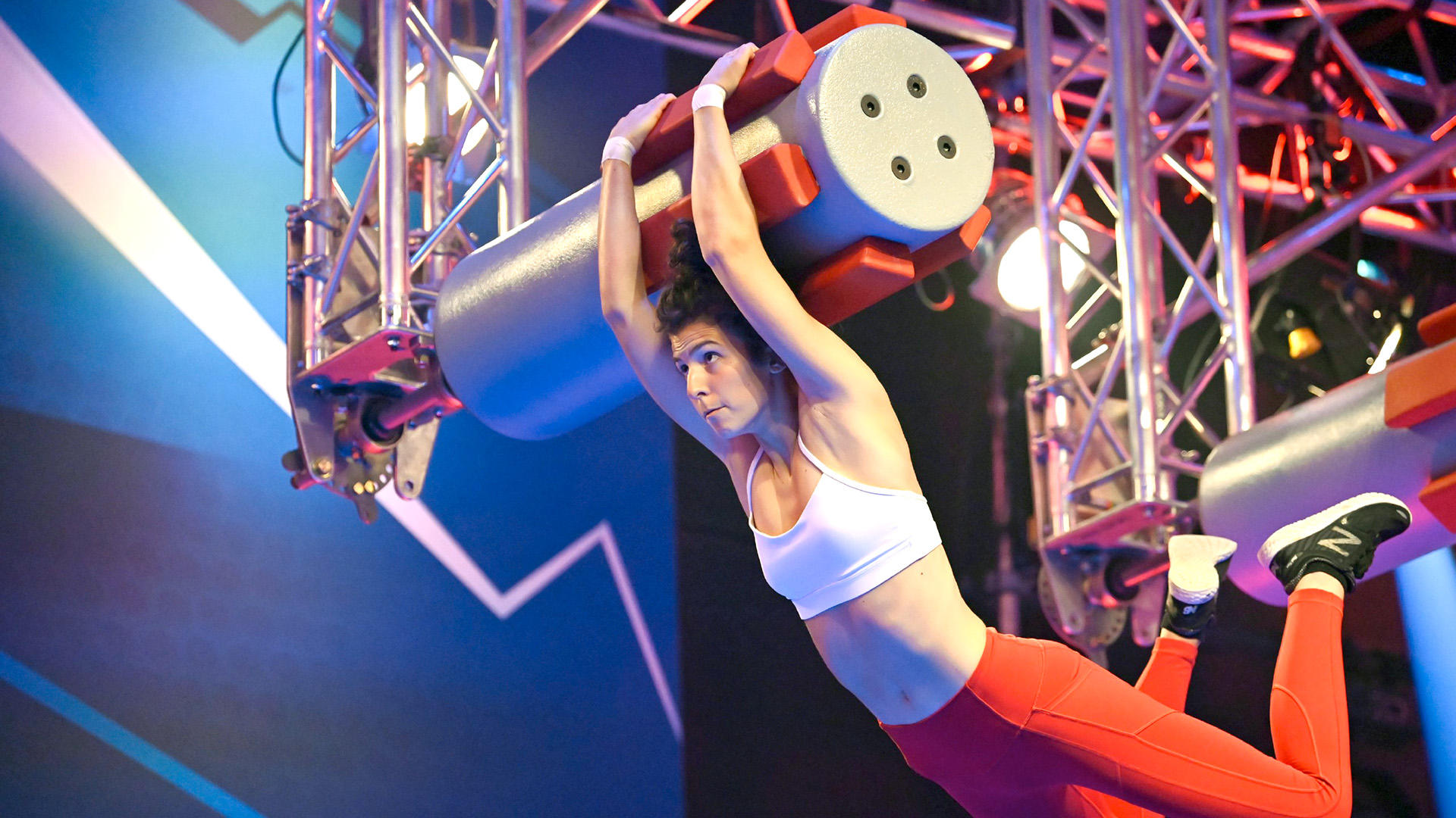 Ninja Warrior Germany Tickets 2021