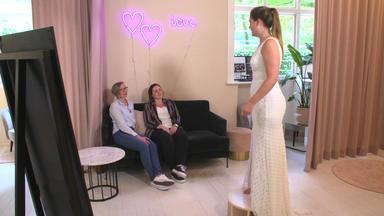 Die Schönste Braut - Ann-christin, Hoisdorf