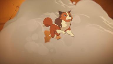 Lassie - Freunde Fürs Leben (2)
