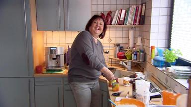 Das Perfekte Dinner - Gruppe Ruhrgebiet: Tag 3 \/ Dagmar