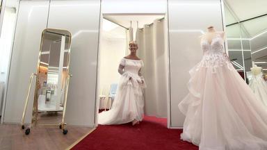 Die Schönste Braut - Annelies, Zeilarn