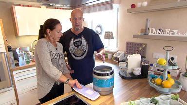 Hot Oder Schrott - Die Allestester - Spezial - Home Sweet Home
