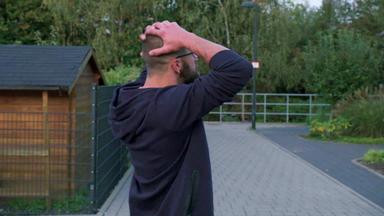 Tatort Deutschland - Aus Den Akten Der Justiz - Mann Rast Mit Campingbus Ins Haus Seiner Ex-freundin \/ Youtuber Nutzt Fans Aus