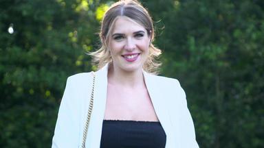 Die Schönste Braut - Laura, Namborn