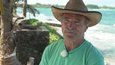 Die Reimanns - Auf Der Insel O'ahu