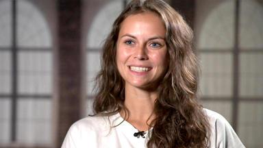 Die Schönste Braut - Jessica, Trossingen