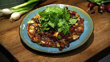 Essen & Trinken - Für Jeden Tag - Heimatküche - Frisch Aus Der Region