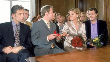 Nikola - Die Hochzeit