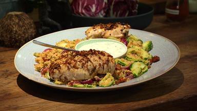 Essen & Trinken - Für Jeden Tag - Dschungelküche - Ich Bin Ein Koch, Ich Kenn Mich Aus