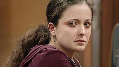 Das Strafgericht - Die Falsche Enkelin