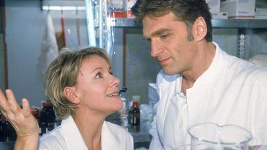 Nikola - Der 2. Dr. Schmidt