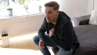 110 - Echte Fälle Der Polizei - Verliebt, Verlobt, Vermisst \/ Kampf Um Gestohlenes E-bike \/ Teenager Rast Ins Unglück