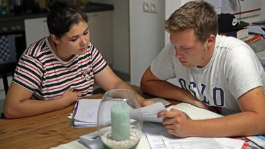 3 Familien - 3 Chancen! Das Große Sozialexperiment - Die Große Abrechnung