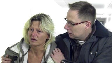 Die Trovatos - Detektive Decken Auf - 19, Männlich, Tot