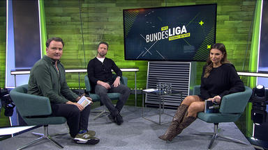 100% Bundesliga - Fußball Bei Nitro - 100 % Bundesliga - Fußball Bei Nitro