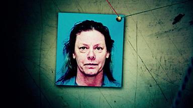 Anwälte Der Toten - Die Schlimmsten Serienkiller Der Welt - Aileen Wuornos