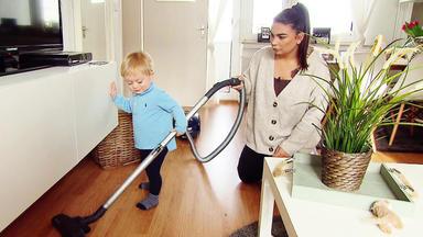 Mein Kind, Dein Kind - Wie Erziehst Du Denn? - Best Of Hygiene Und Aufklärung