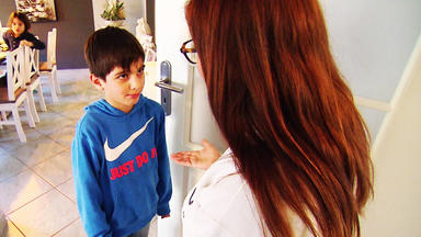 Mein Kind, Dein Kind - Wie Erziehst Du Denn? - Best Of Regeln