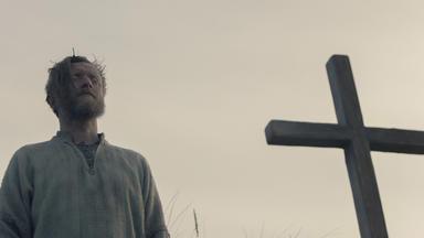 Die Letzte Reise Der Wikinger - Eine Neue Heimat