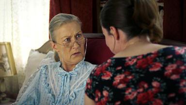 Magda Macht Das Schon - Muttertag
