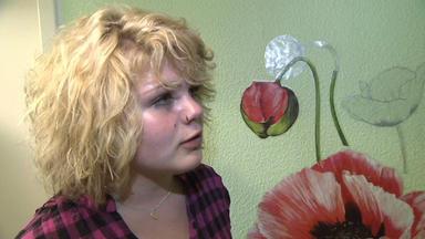 Familien Im Brennpunkt - 16-jährige Fühlt Sich Von Ihren Eltern Ausgenutzt