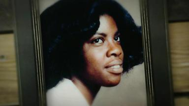On The Case - Unter Mordverdacht - Ein Mörder In Deerfield Beach