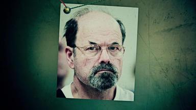 Anwälte Der Toten - Die Schlimmsten Serienkiller Der Welt - Dennis Rader
