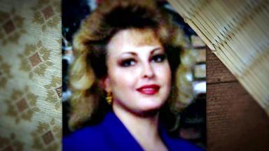 On The Case - Unter Mordverdacht - In Einem Augenblick
