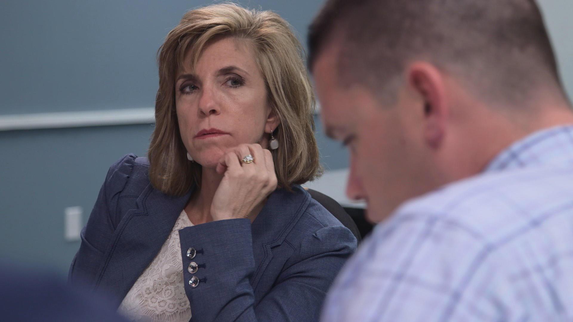 Ring der Wahrheit | Folge 17