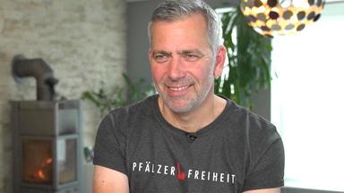 Das Perfekte Dinner - Gruppe Pfalz: Tag 5 \/ Frank
